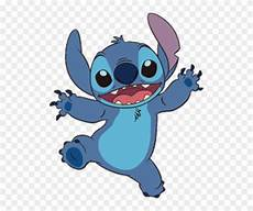 stitch transparent png stitch disney clipart 136337