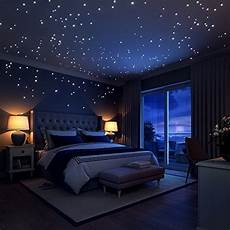 Theme Bedroom Ideas 10 Cozy And Dreamy Bedroom With Galaxy Themes Homemydesign