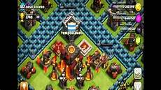 Clash Of Clans Max Levels Chart Clash Of Clans Defense 3 Golem Max Level Pekka Level 4