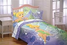 Tinkerbell Bedroom Tinkerbell Bedding Tinkerbell Comforter Tinkerbell