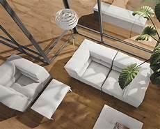 tavolato legno pavimento effetto legno serie tavolato casalgrande padana