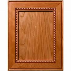 custom minden inlaid rope decorative flat panel cabinet