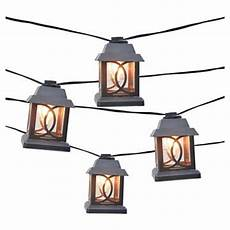 Target Outdoor Lights Outdoor String Lights Target