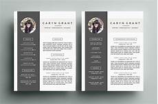 Best Design Resumes 70 Well Designed Resume Examples For Your Inspiration