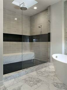 bathroom ideas tile 50 magnificent ultra modern bathroom tile ideas photos
