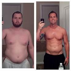 my weight loss journey began 9 months