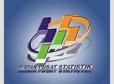 ISS Information Network: BPS: Laju Pertumbuhan Penduduk