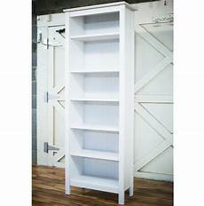 Ikea Brusali Cabinet The Best Bookshelves And Bookcases You Can Buy And