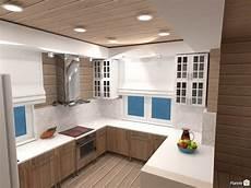 Design A Kitchen Free 3d Kitchen Cabinet Design Software Free