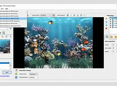 DP Animation Maker full version [download & review]