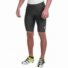 bike clothes attack pearl izumi attack bike shorts for save 65
