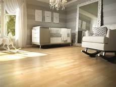 Very Light Gray Walls How To Choose Wall Colors For Light Hardwood Floors Home