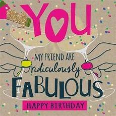 Happy Birthday Image For Her Happy Birthday Images For Her Greeting Cards Pinterest