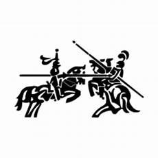 faber castell malvorlagen logo hasselblad logo vector logo hasselblad vector