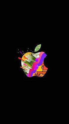 iphone xs max nike wallpaper 4k hd wallpaper for pc 3840x2160 wallpapers