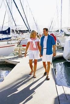 boating clothes for nautical clothes