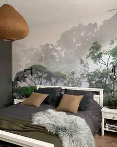 schlafzimmer klein idee 8 ideen f 252 r gem 252 tliche kleine schlafzimmer kreativliste