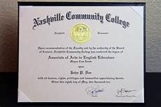Fake College Certificate Fake College Amp University Diplomas Cheaper Than Tuition