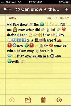 Stories Using Emojis Aladdin Emoji Emoji Stories Emoji Emoji Texts