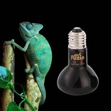 Heat And Glo Lighting Instructions New Pet Lighting 220v Pet Intense Basking Spot Bulb
