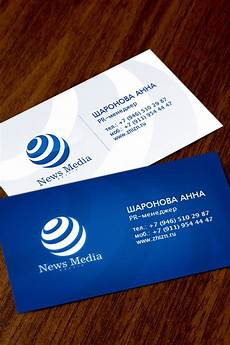 Examples Of Calling Card Business Card Examples Guerilla Marketing