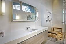corian white are the shower walls also corian glacier white