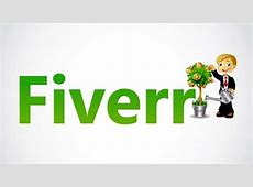 Fiverr Review   Freelance Services For Your Business