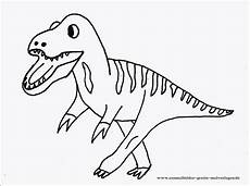 Dinosaurier Malvorlagen Zum Ausdrucken Ausmalbilder Zum Ausdrucken Dinosaurier Ausmalbilder