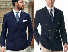 5 ways in which you can make your old suit look like a new one