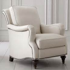 comfortable accent chairs you want to see homesfeed