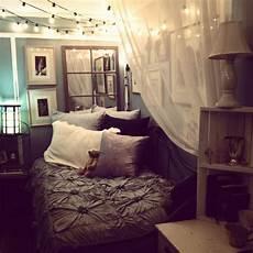 schlafzimmer ideen für kleine räume schlafzimmer ideen zimmer ideen f 252 r kleine