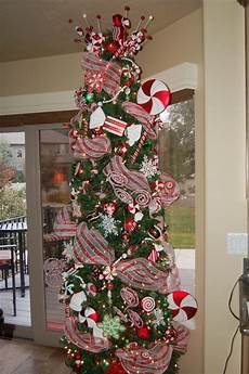 kitchen tree ideas slim tree for my food ornaments in the kitchen