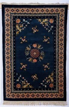tappeto cinese tappeto cinese met 224 xx secolo asta 2 2013