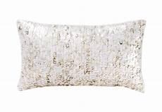 shell lumbar pillow rentals for events weddings