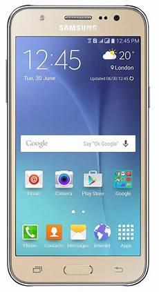 new 4g mobile new samsung galaxy j7 j700m 16gb unlocked gsm 13mp 4g lte