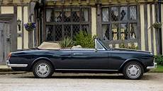 bentley corniche convertible 1971 bentley corniche convertible uk wallpapers and hd
