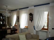 tende per interni bologna tessuto georgette per tende con tende tradizionali