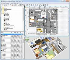 Easy To Use Home Design Software Free Interior Designing Software Free And Easy To Use Toptrix