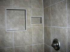 bathroom ceramic tile design ideas 30 pictures and ideas of modern bathroom wall tile