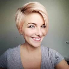 kurzhaarfrisuren frauen breites gesicht 60 hairstyles for faces 2018 2019 187 hairstyle