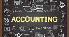 Accounting Quotes Interesting Accounting Quotes To Keep By Your Desk Ron