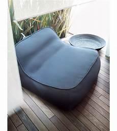 float sofa lenti milia shop