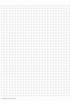 Squared Paper Printable Graph Grid Paper Pdf Templates Inspiration Hut