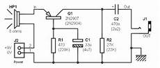 Beginner S Guide To Tube Audio Design Pdf Preamp For Speaker As A Microphone Amplifier Circuit Design