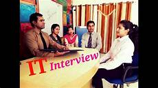 Interview Questions For Information Technology It Interview Questions And Answers Information