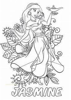 Malvorlagen Rapunzel Roblox Printable Free Disney Princess Rapunzel Coloring Sheets