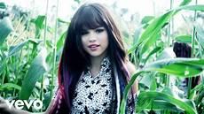 Hit The Lights Lyrics Selena Gomez Youtube Selena Gomez Amp The Scene Hit The Lights Youtube