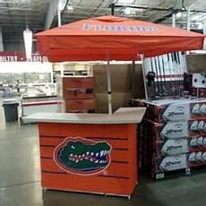 Costco Gainesville Costco Wholesale 47 Photos Wholesale Stores