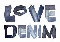 Denim Quotes Designers 28 Best Quote Of The Day Images On Pinterest Quote