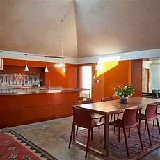 1970s Interior Design Style 10 Photos That Show That Mid Century Modern Design Is Here
